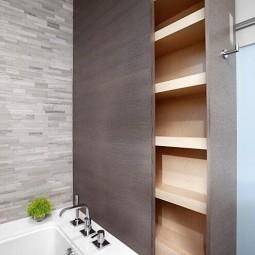 06 storage ideas for small spaces homebnc.jpg