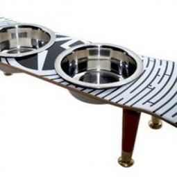 10 skateboard upcycling ideas.jpg