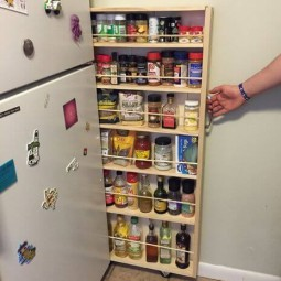 12 storage ideas for small spaces homebnc.jpg