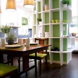 18 storage ideas for small spaces homebnc.jpg