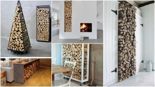 Holzständer Für Kaminholz archívy holz ständer - nettetipps.de