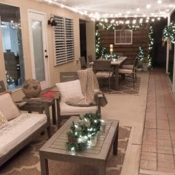 40 inspiring christmas decoration house 08.jpg