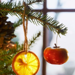 5508df734e760 fruit ornaments s3 1.jpg