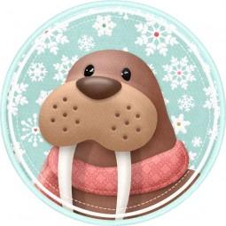 Süße Weihnachtsbilder.Süße Weihnachtsbilder Nettetipps De