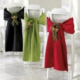 B1700b8adc5a839d3ecf3bc83be04424 chair bows chair sashes.jpg