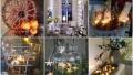 Befunky collage 65.jpg