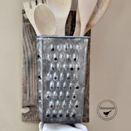 Cheese grater organizer kitchen.jpg