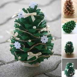 Christmas craft for kids 9 1.jpg