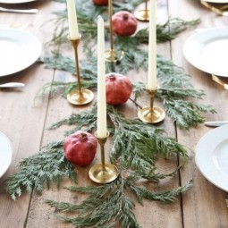 Christmas decoration ideas 26 1.jpg