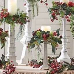 Christmas decoration ideas 6 1.jpg