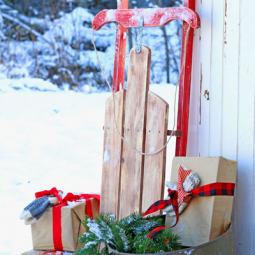 Christmas outdoor decoration ideas.png
