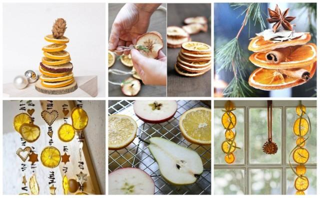 Collage 2.jpg