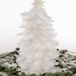 Diy christmas cone trees 20.jpg