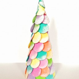 Diy christmas cone trees 4 1.jpg