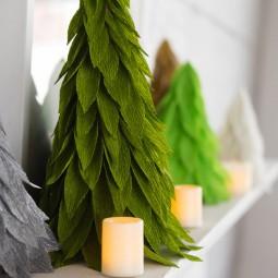 Diy christmas tree cones 1.jpg