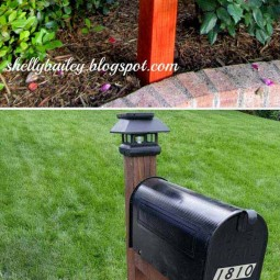 Diy outdoor solar lights idea 1.jpg