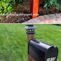Diy outdoor solar lights idea 1.jpg
