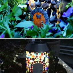 Diy outdoor solar lights idea 3.jpg