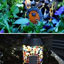 Diy outdoor solar lights idea 3.jpg