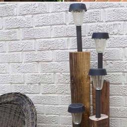 Diy outdoor solar lights idea 4.jpg