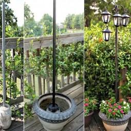 Diy outdoor solar lights idea 5.jpg