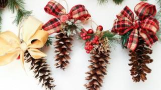 Diy pine cone ornaments 5 900x600 768x512 1.jpg