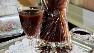 Jemny cokoladovy liker.jpg