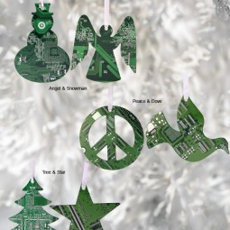 Recycled diy christmas ornaments 10.jpg