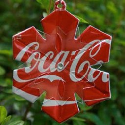 Recycled diy christmas ornaments 12.jpg