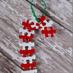 Recycled diy christmas ornaments 4.jpg