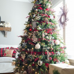 Rustic christmas tree side.jpg