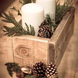 Simple holiday centerpiece ideas 13.jpg