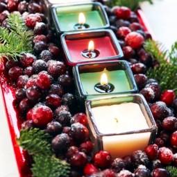 Simple holiday centerpiece ideas 2.jpg