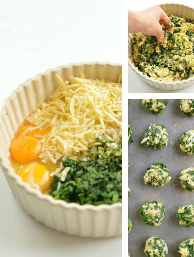 Spinach balls steps.jpg