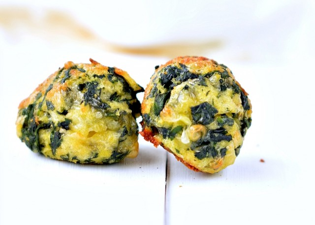 Spinach balls with cheese.jpg