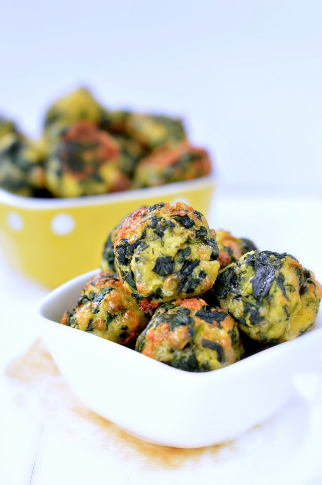 Spinach cheesy balls.jpg