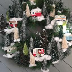The best christmas wreath ideas for the holidays 10.jpg