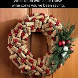 The best christmas wreath ideas for the holidays 19.jpg