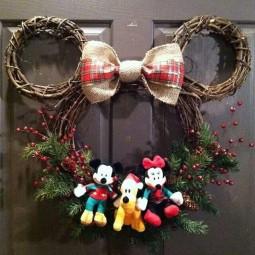 The best christmas wreath ideas for the holidays 3.jpg