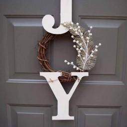 The best christmas wreath ideas for the holidays 8 1.jpg