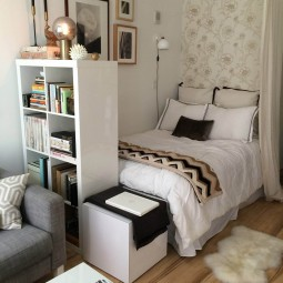 01 small bedroom designs and ideas homebnc.jpg