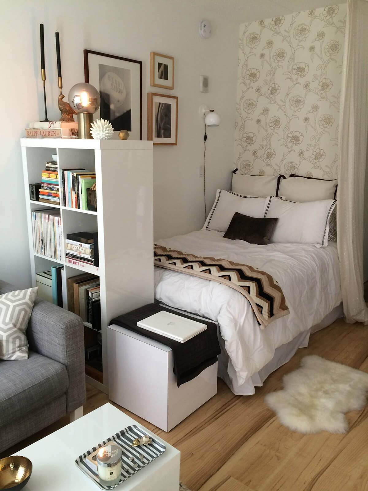 01 small bedroom designs and ideas homebnc.jpg