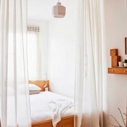 04 small bedroom designs and ideas homebnc.jpg