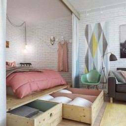 05 small bedroom designs and ideas homebnc.jpg