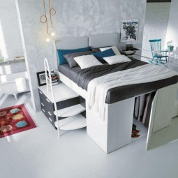 09 small bedroom designs and ideas homebnc.jpg