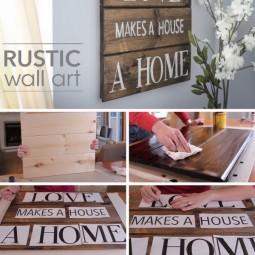 1 46 rustic wall decorating ideas.jpg