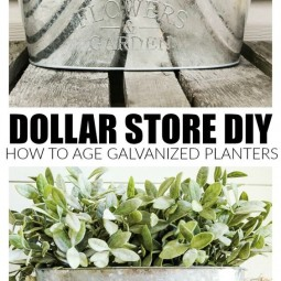 1 dollar store diy decoration ideas.jpg