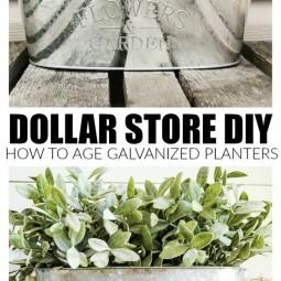 1 dollar store diy decoration ideas.jpg