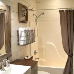 1 rustic bathroom ideas.jpg