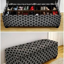 1 shoe storage ideas.jpg